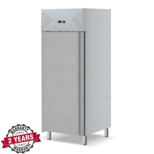 Vave Digital Refrigeration (@vavedigital) Cover Image