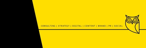 Bright Owl Marketing (@brightowlmarket) Cover Image