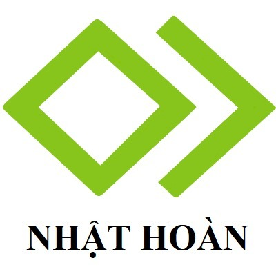 nhathoan (@nhathoan1280) Cover Image