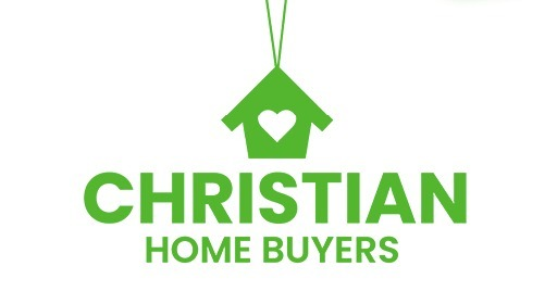 Christian Home  (@christianhomebuyers) Cover Image