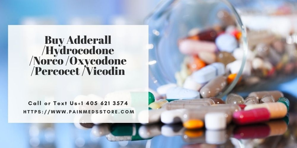 Buy oxycodone online with COD+1 405 621 3574 (@buyoxycodoneonlinewithcod) Cover Image