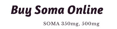 Buy Soma Online (@ale_cooper) Cover Image