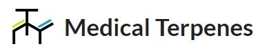 Medical Terpenes (@medicalterpenes) Cover Image