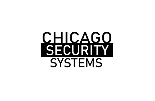 Chicago Security Systems (@nationwidesurveillanceil) Cover Image