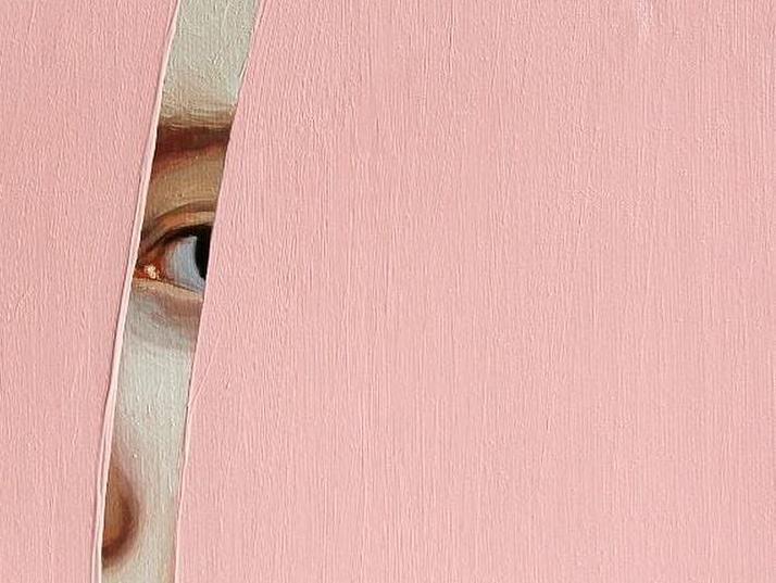 INAG (@inag) Cover Image
