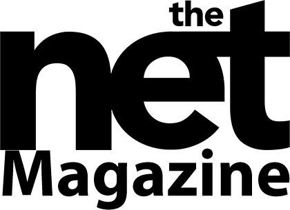 The Net Magazines (@thenetmagazine01) Cover Image