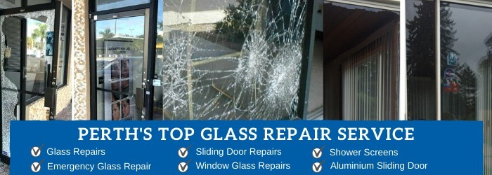 Glass Repair Perth Wide (@glassrepairperthwide) Cover Image