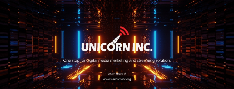 Unicorn Reviews (@best-iptv-service) Cover Image