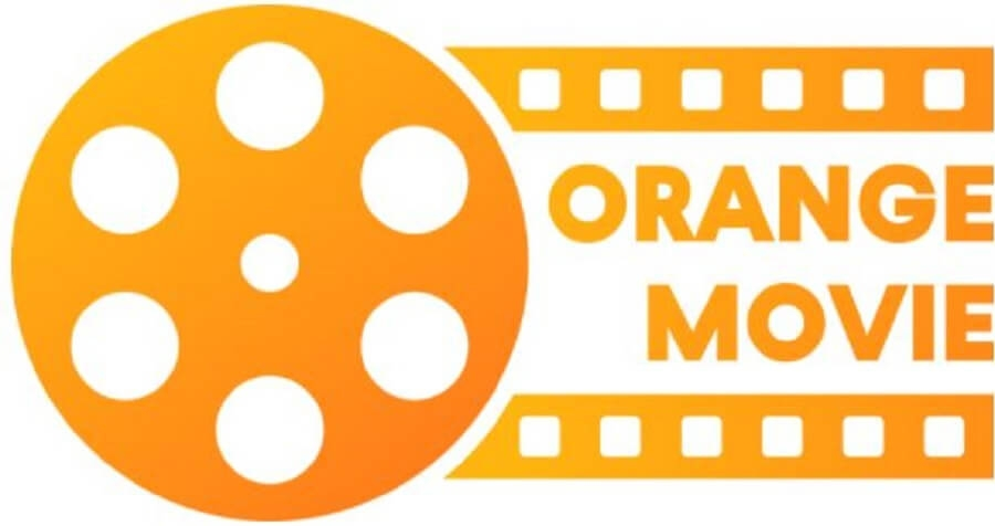 MovieOrange (@movieorangecom) Cover Image