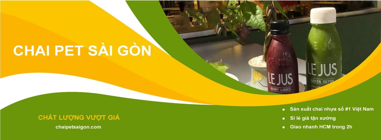 Chai pet Sài Gòn (@chaipetsaigon) Cover Image
