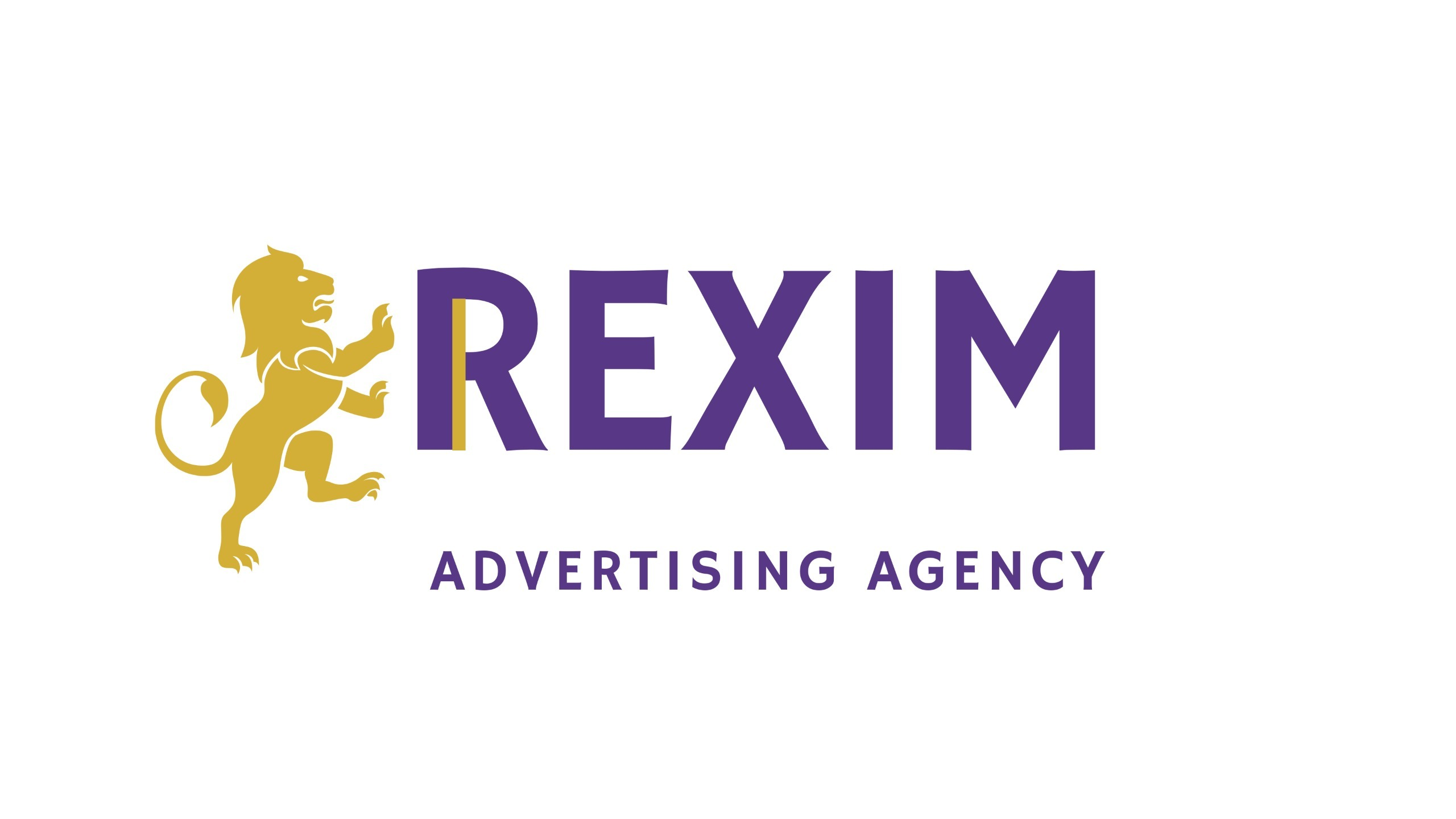 REXIM Advertising Ageny (@reximglobal) Cover Image