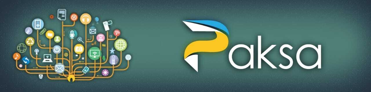 Paksa O (@paksapk) Cover Image