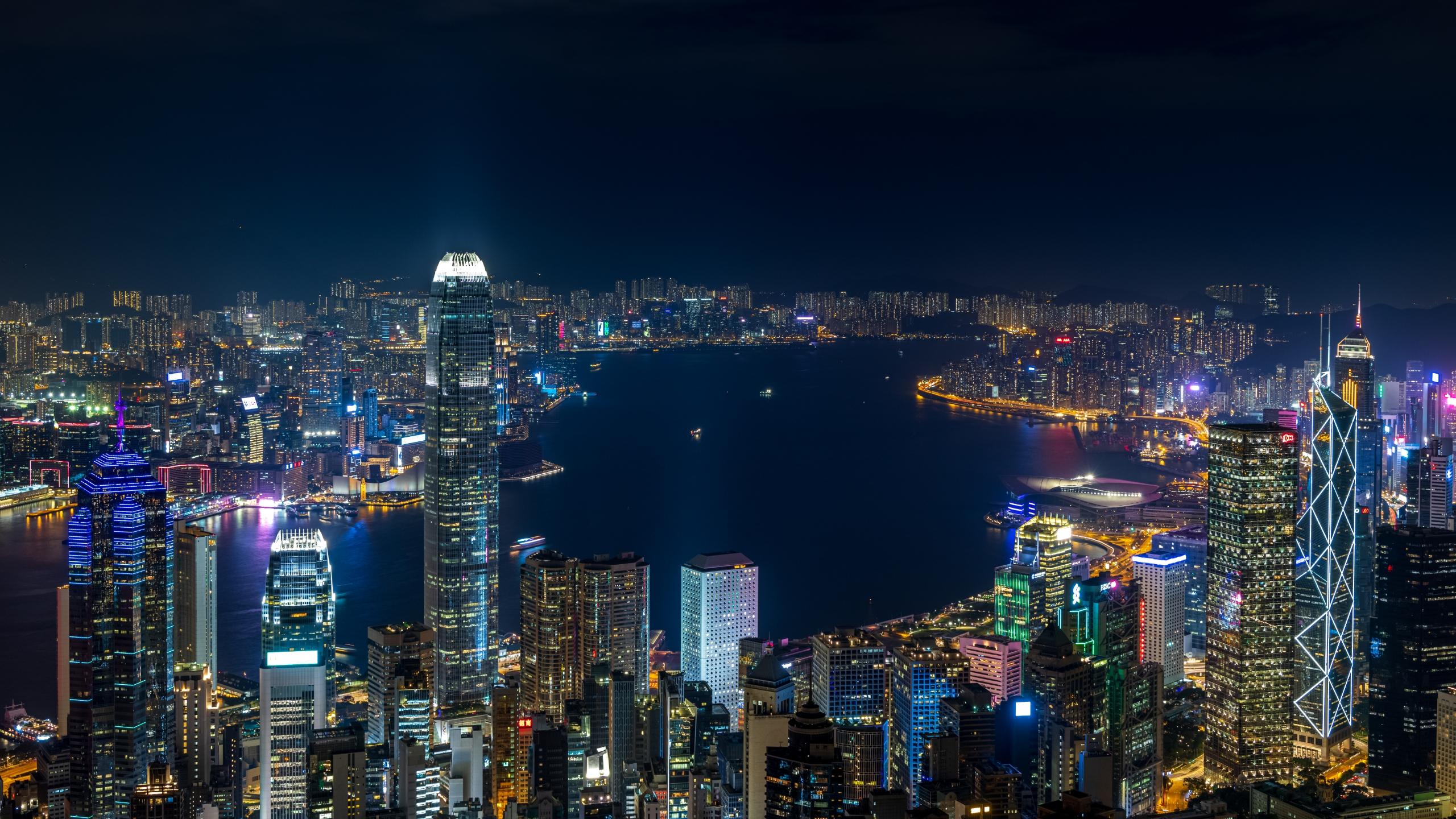 Pan Travel Photography  (@pan_852_hk) Cover Image