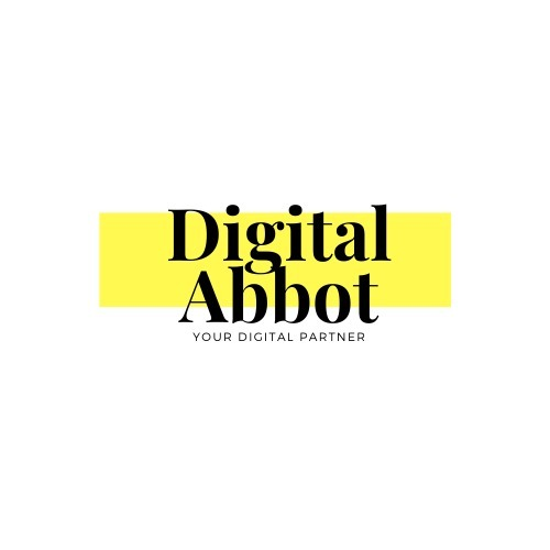 Digi (@digitalabbot) Cover Image