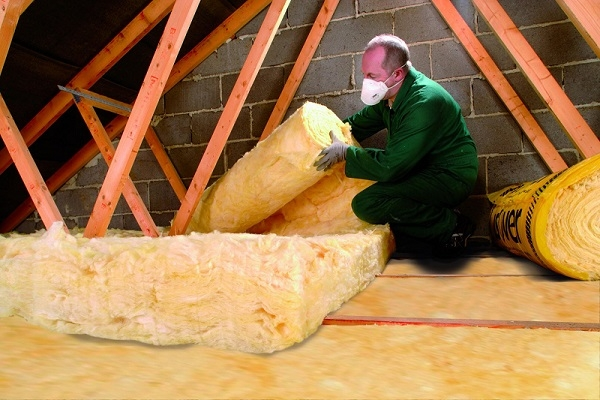 Insultech Insulation (@insultech) Cover Image