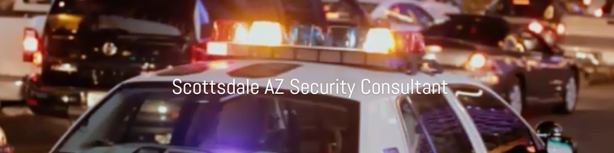 Security Strategies Today (@strategiesaz) Cover Image