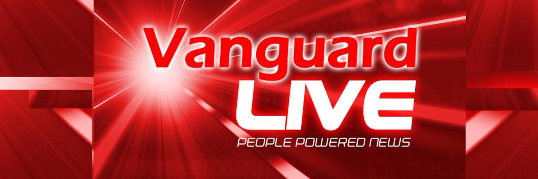 Vanguardngr Digital Audio Formats (@vanguardngrdaf) Cover Image