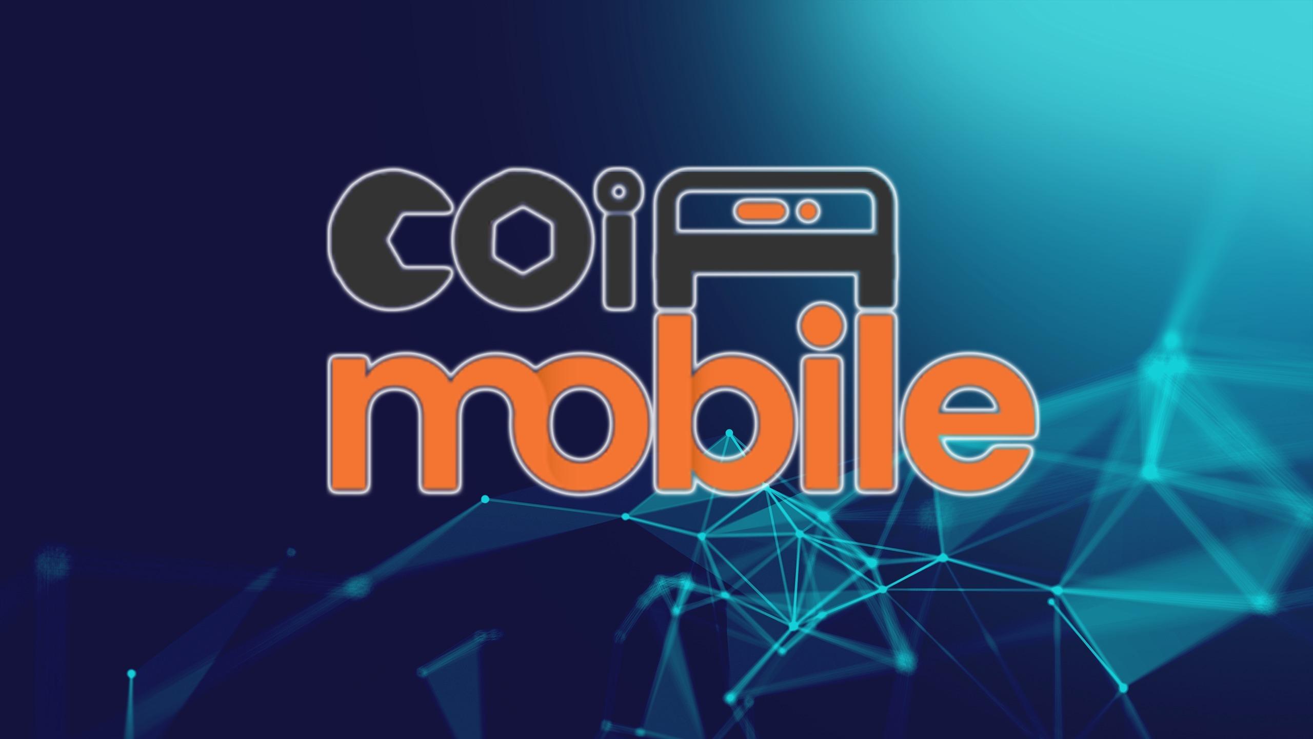 coimobile (@coimobilecom) Cover Image