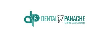 Dental Panache (@dentalpanache) Cover Image