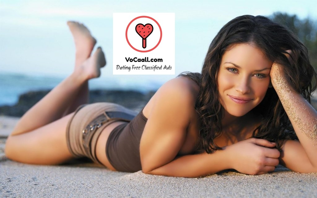 Vo Caall (@vocaall) Cover Image