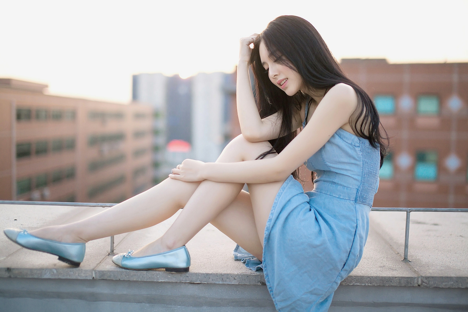 Dai Na (@chuyennhadainam) Cover Image