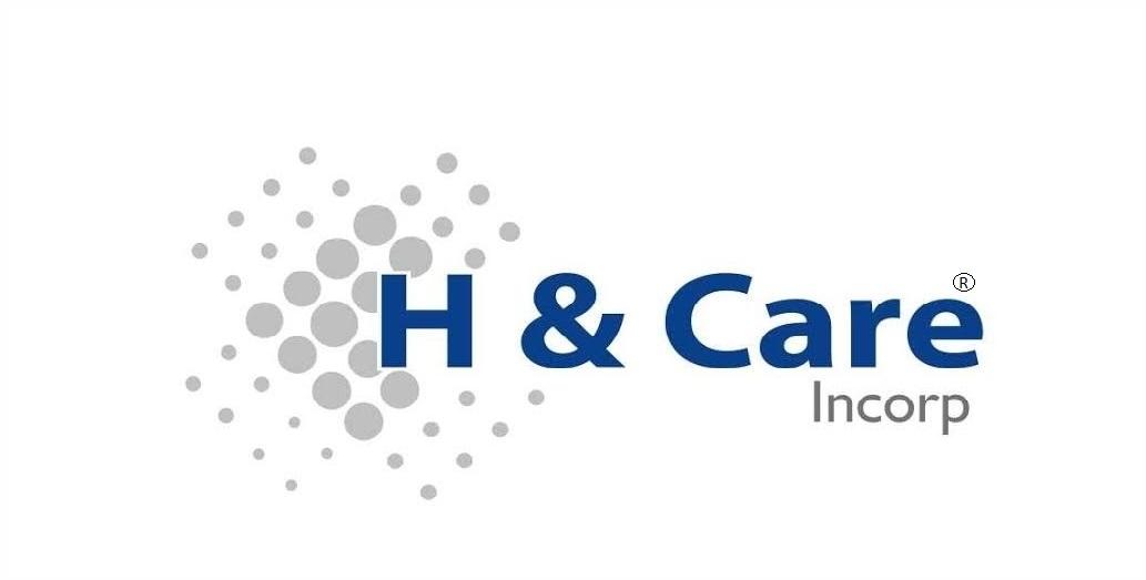 H & Care  (@hcareindia) Cover Image