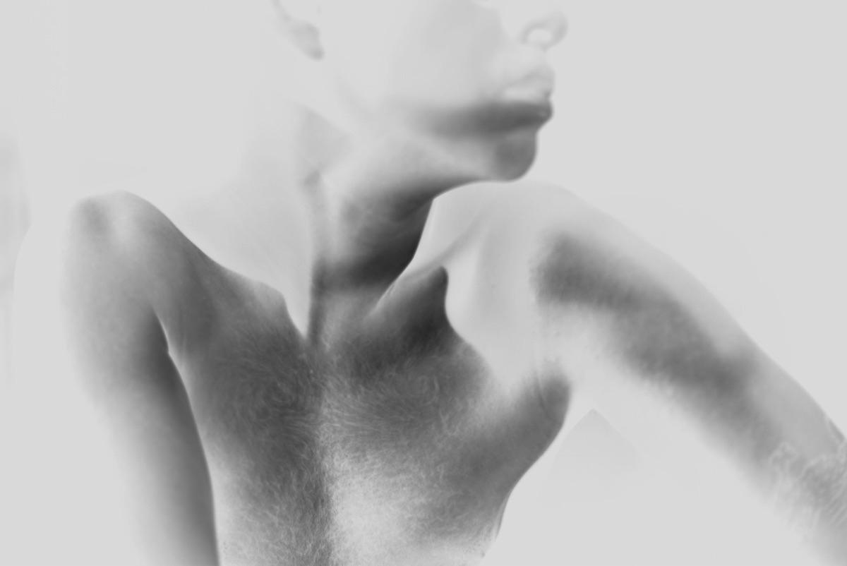 Eduardo  (@paniko) Cover Image