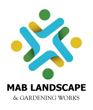 MAB Landscapes (@mablandscapes) Cover Image