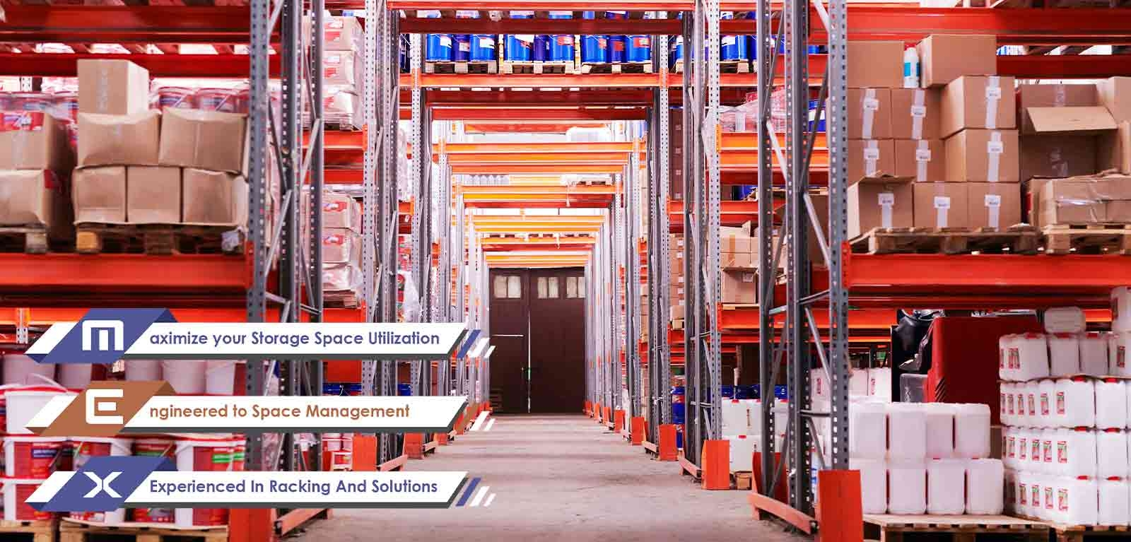 MEX Storage Systems (@mexstoragesystems) Cover Image