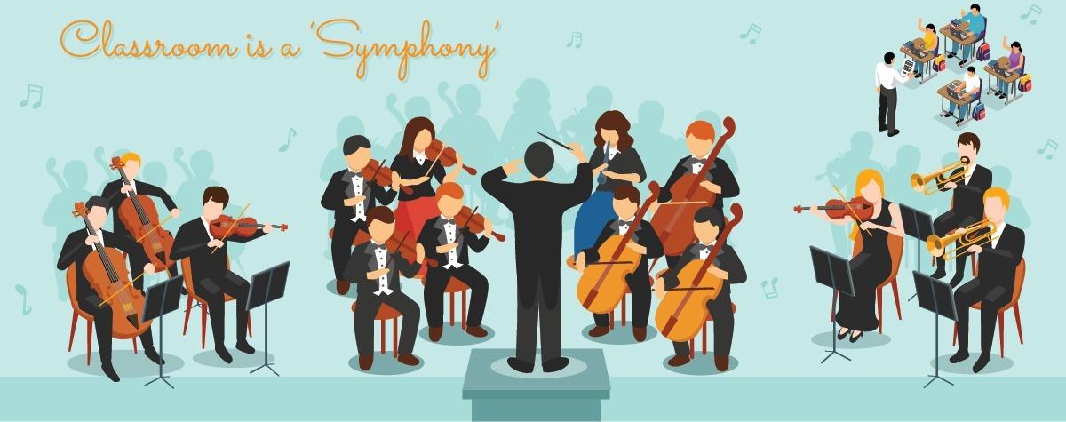symphonyX (@symphonyx) Cover Image