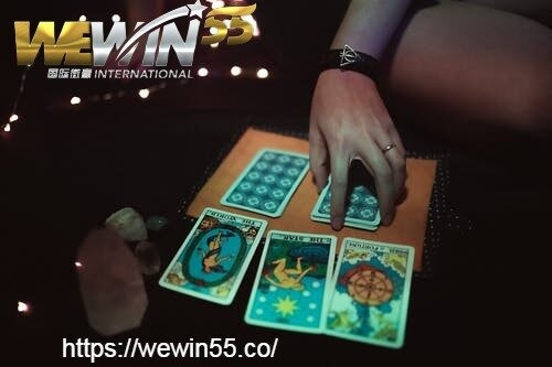 wewin55 (@wewin55) Cover Image
