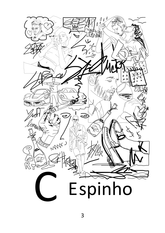 Lopes da Fonseca (@lopesdafonseca) Cover Image