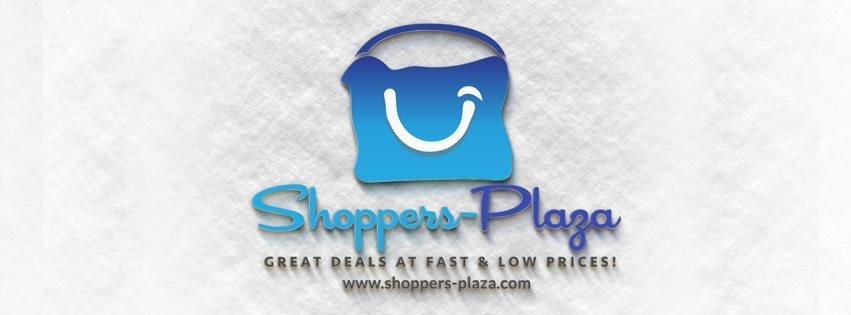 Shoppers Plaza (@shoppersplaza) Cover Image