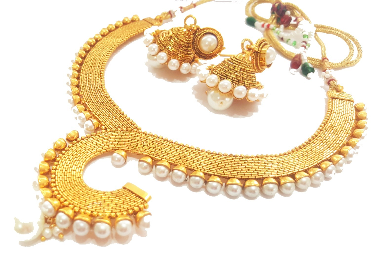 Sell Jewelry NY (@selljewelry44) Cover Image