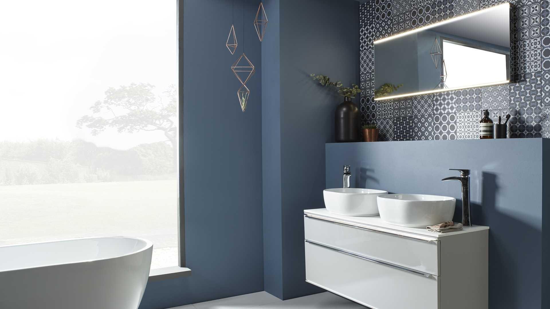 Bathroom  (@bathroomromford) Cover Image