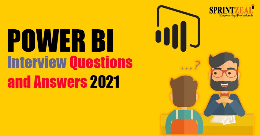 Bi Interview  (@biinterview) Cover Image