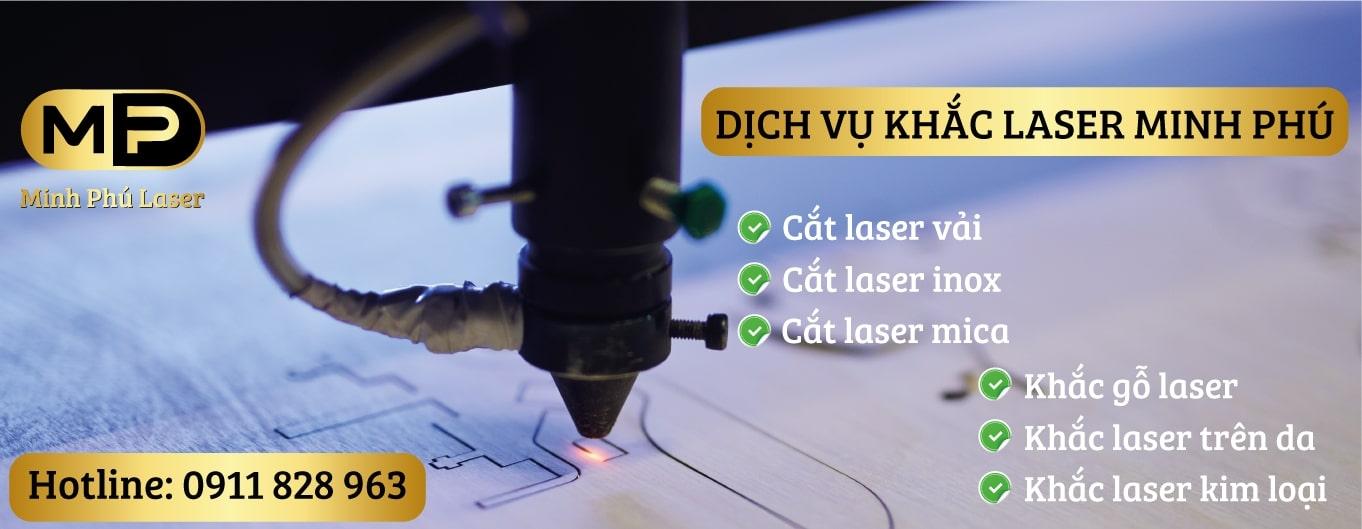 Minh Phú Laser (@khaclaser247) Cover Image