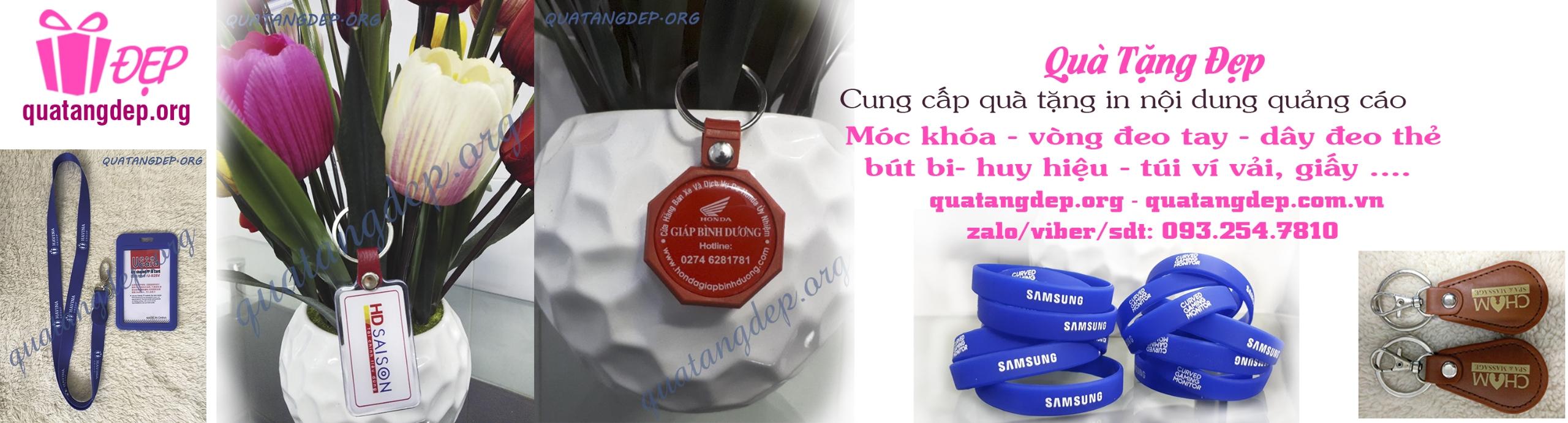 Quà (@quatangdep) Cover Image