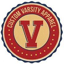 Custom Varsity Apparel (@customvarsityapparel) Cover Image