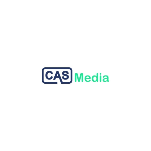 CAS Media (@casmediavn) Cover Image