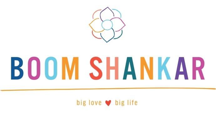 BoomShankar (@boomshankar) Cover Image