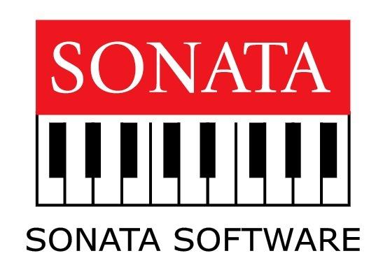 Sonata Software (@sonatasoftware) Cover Image