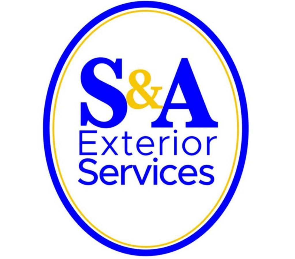 S&A Exterior Services (@saservices) Cover Image