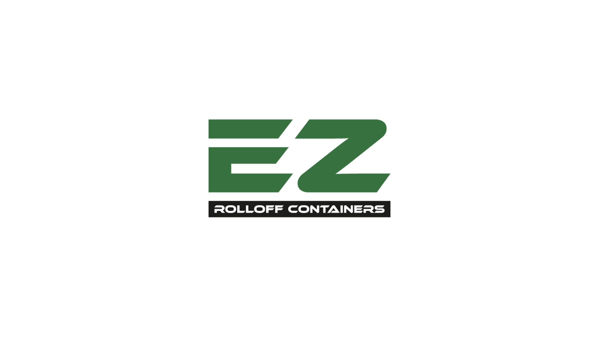 EZ Rolloff Containers SC (@ezrolloffcontainerssc) Cover Image