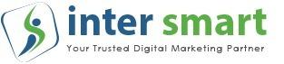 Inter Smart Solution (@intersmartsolution) Cover Image