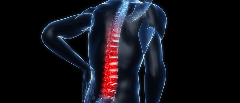 Accident and Injury Care, Chiropractic and Massage (@autoaccidentcmt) Cover Image