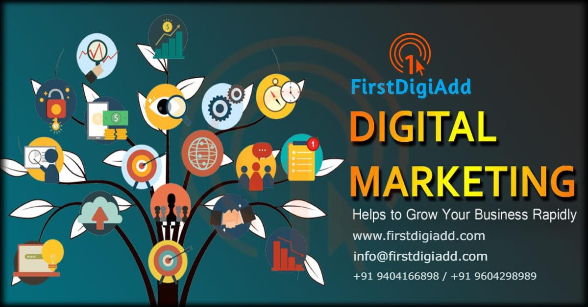 First DigiAdd LLP (@firstdigiadd) Cover Image
