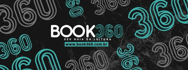 Book360 (@book360) Cover Image