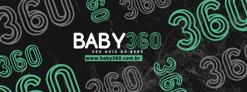 Baby (@baby360) Cover Image