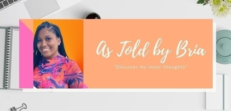 Bria (@brialewis) Cover Image